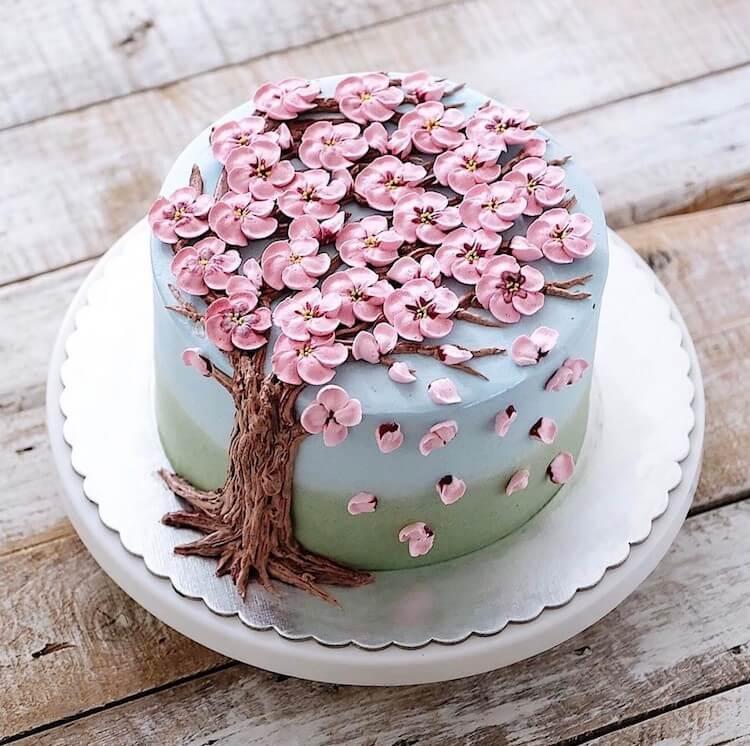 blossom cakes 13 (1)