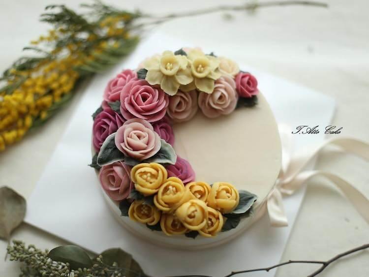 blossom cakes 14 (1)