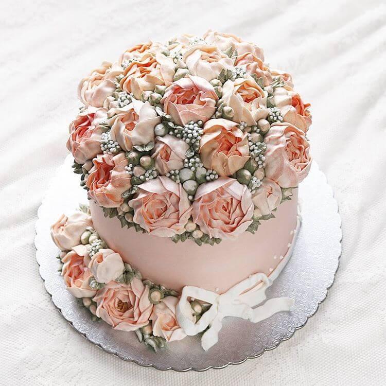 blossom cakes 15 (1)