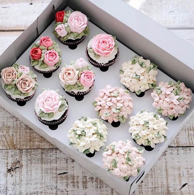 blossom cakes 16 (1)
