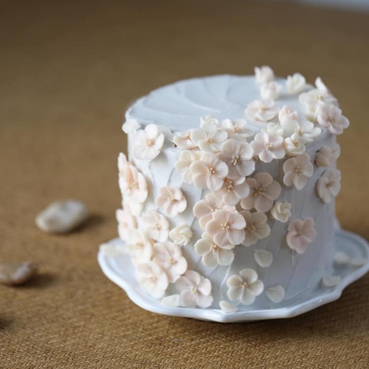 blossom cakes 17 (1)