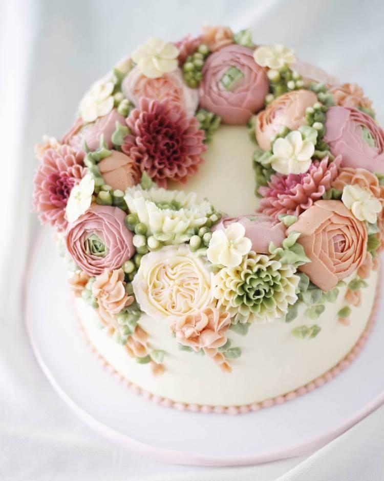 blossom cakes 18 (1)