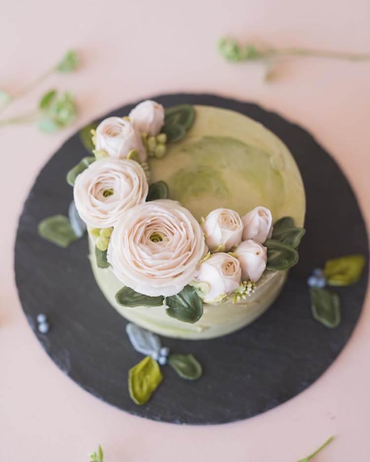 blossom cakes 19 (1)