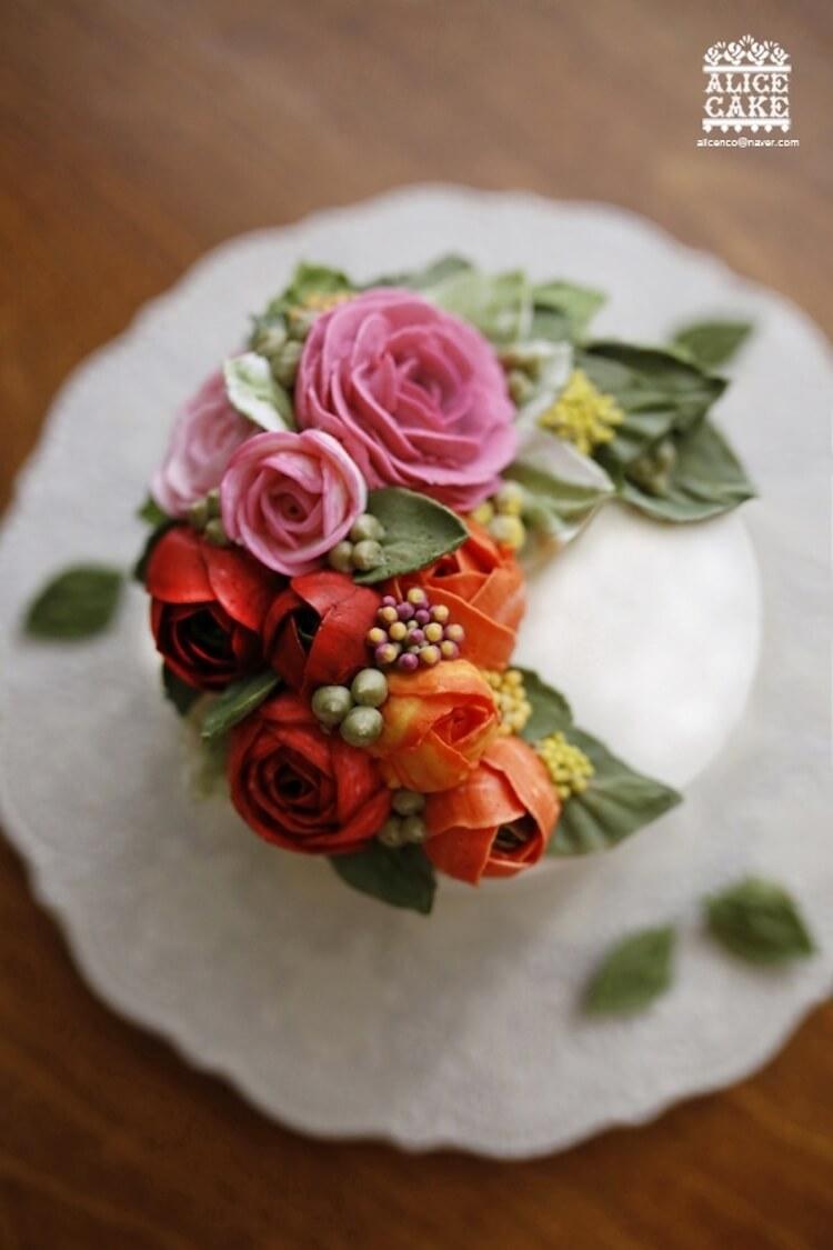 blossom cakes 20 (1)