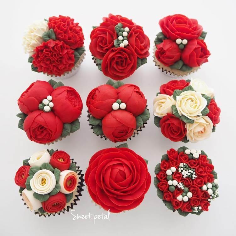 blossom cakes 21 (1)