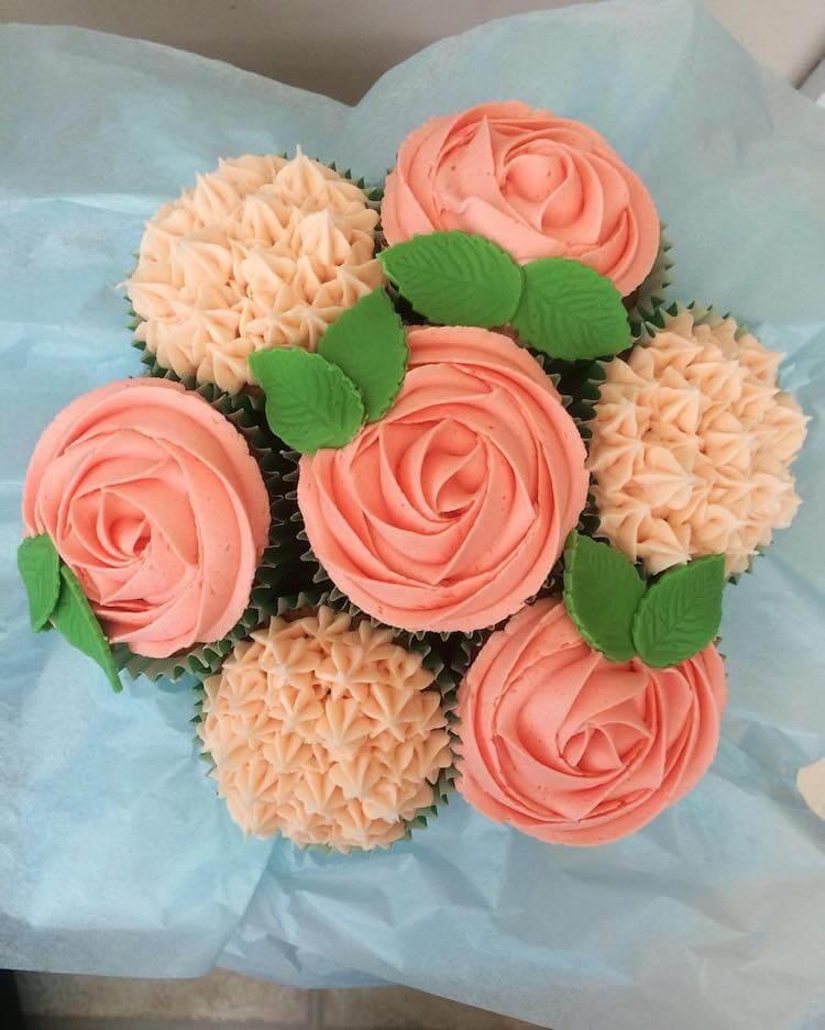 blossom cakes 22 (1)