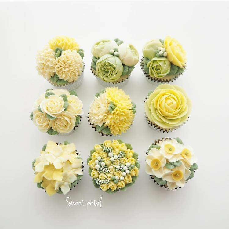 flower cupcakes 23 (1)