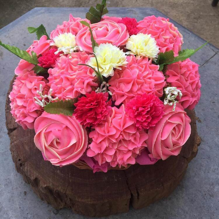 flower cupcakes 27 (1)