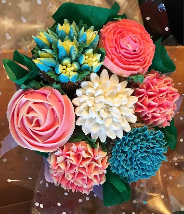 flower cakes 29 (1)