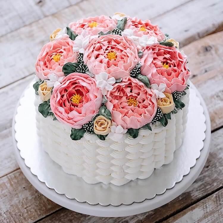 flower cakes 30 (1)