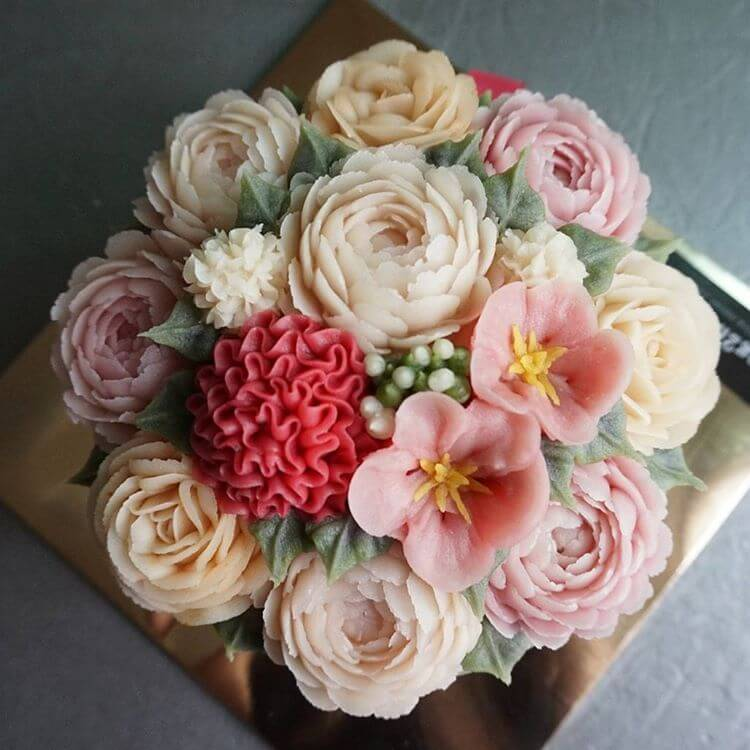 floral cakes 6 (1)