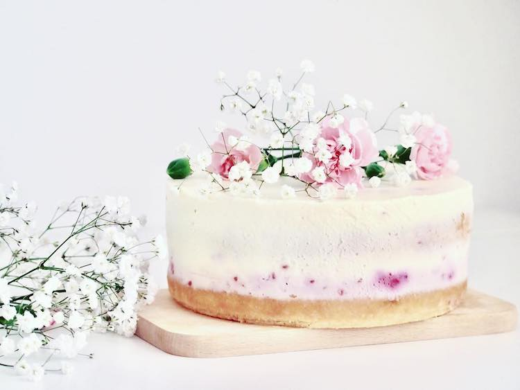floral cakes 7 (1)