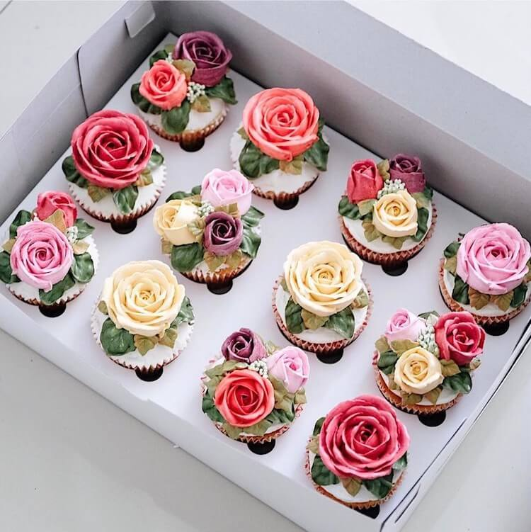 floral cakes 9 (1)
