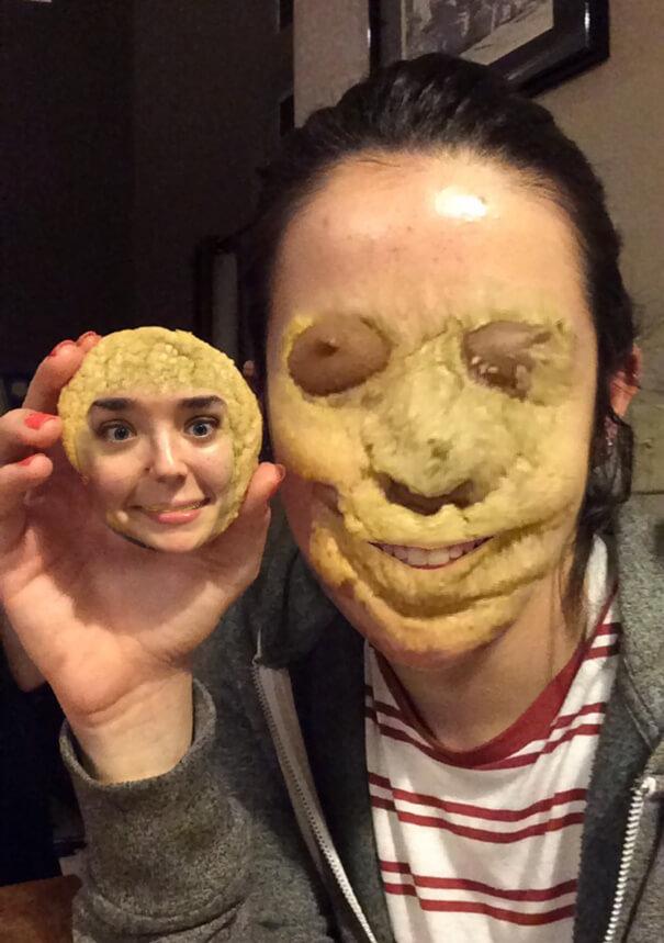lol face swaps 15 (1)