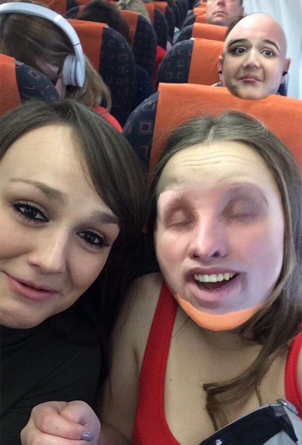 lol face swaps 16 (1)