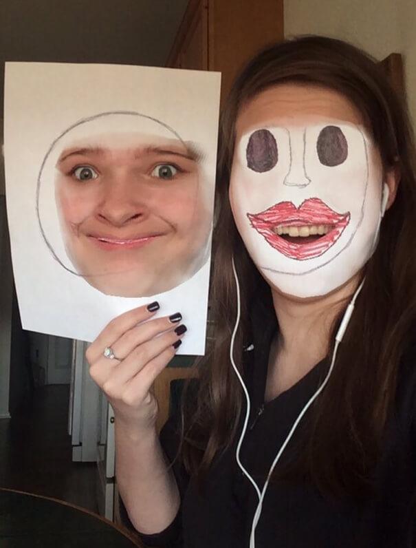 lol face swaps 18 (1)