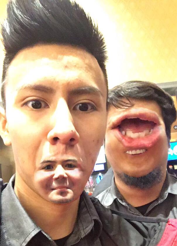lol face swaps 22 (1)