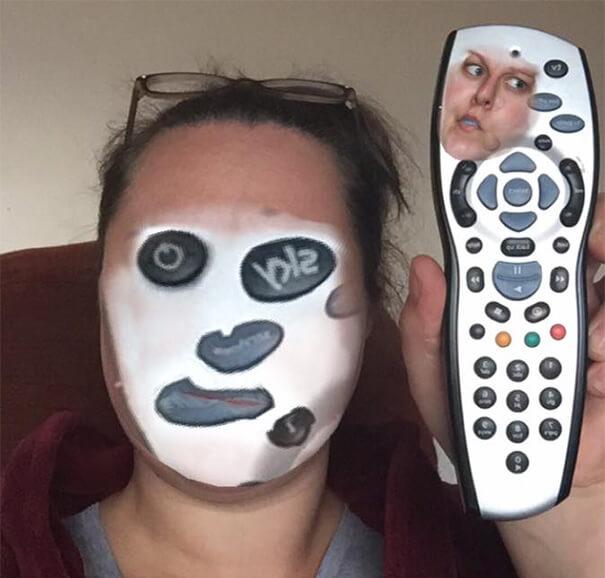 creepy face swaps 24 (1)