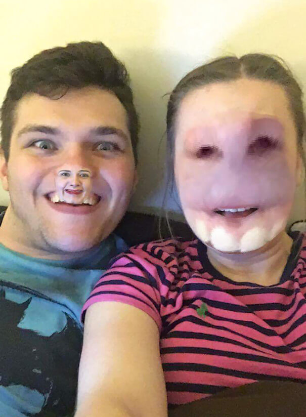 creepy face swaps 25 (1)