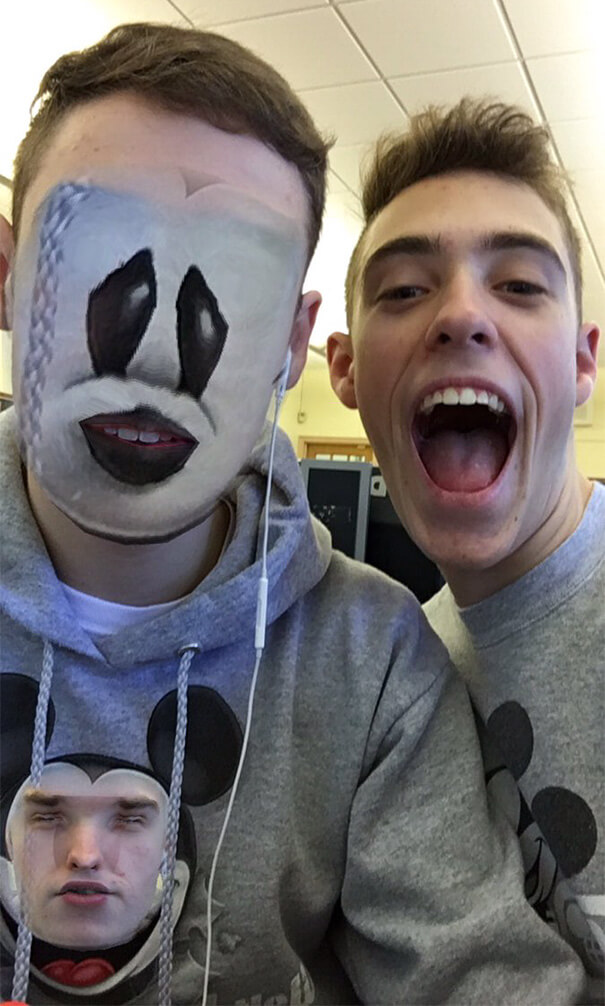 creepy face swaps 26 (1)