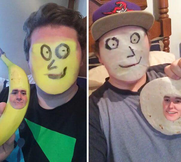creepy face swaps 27 (1)