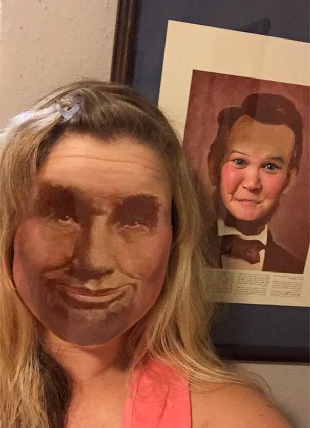 creepy face swaps 29 (1)