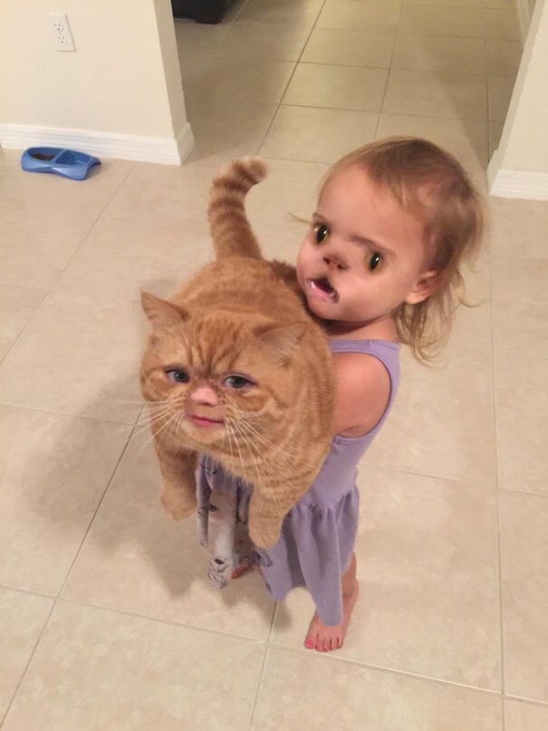 funny face swaps 3 (1)