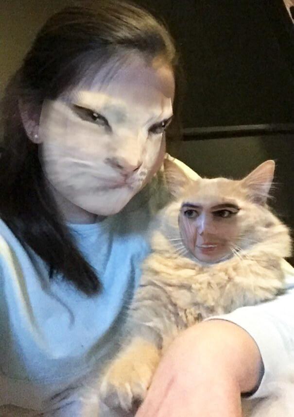 creepy face swaps 32 (1)