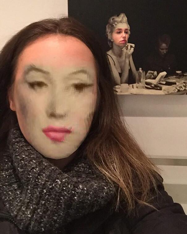 creepy face swaps 33 (1)