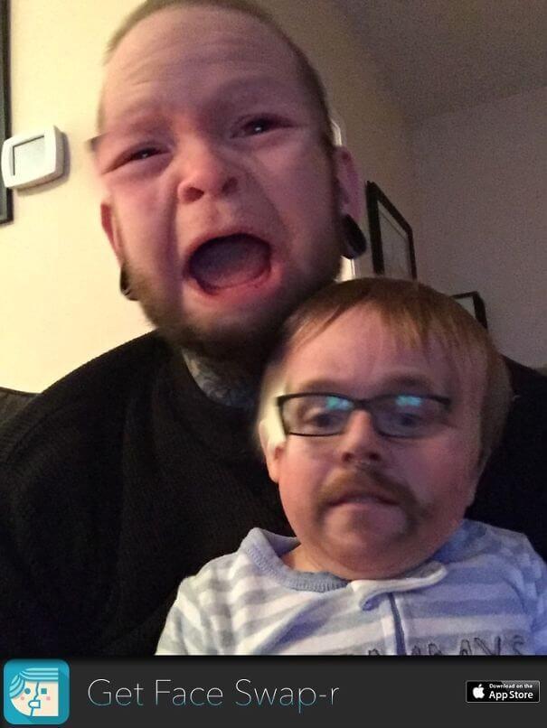 weird face swaps 34 (1)