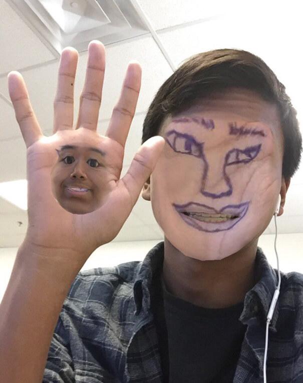 weird face swaps 36 (1)