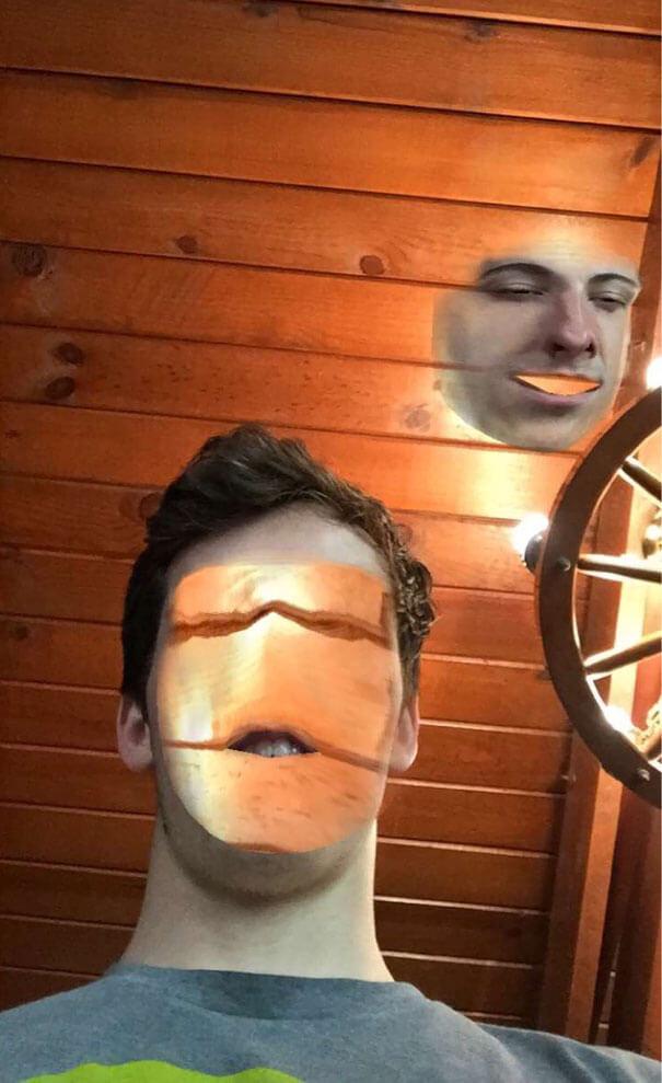 weird face swaps 43 (1)