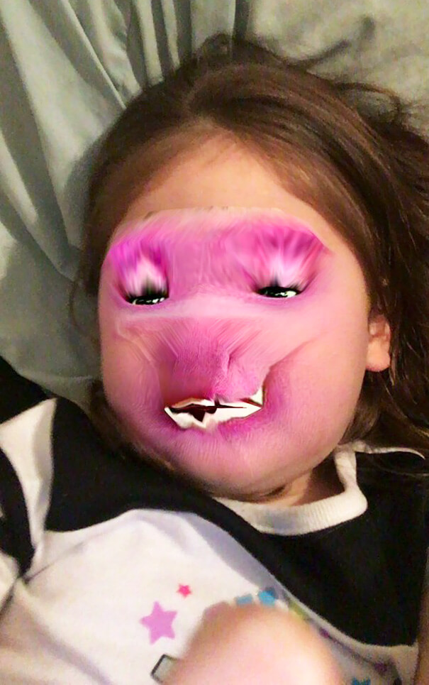 funny face filters 50 (1)