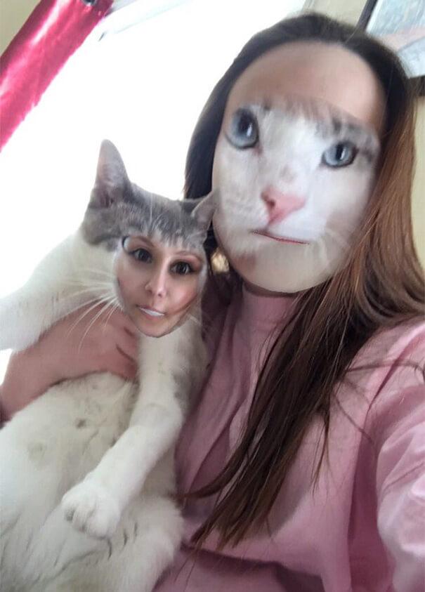 Snapchat face swaps 56 (1)