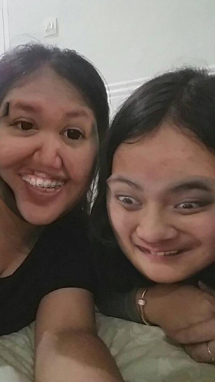 Snapchat face swaps 57 (1)