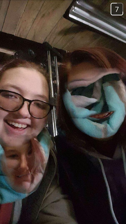 Snapchat face swaps 60 (1)