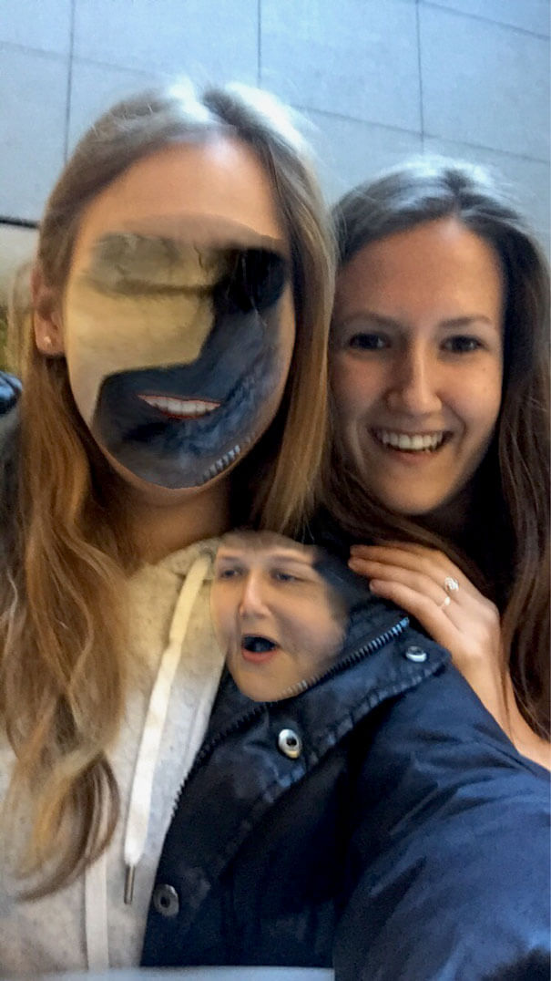 Snapchat face swaps 63 (1)