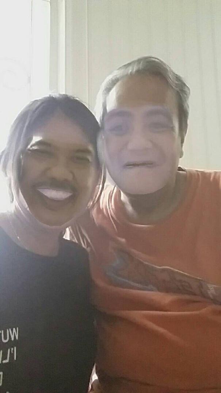 Snapchat face swaps 64 (1)