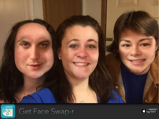Snapchat face swaps 65 (1)