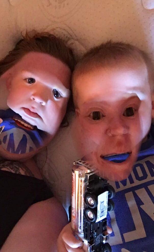 Snapchat face swaps 67 (1)