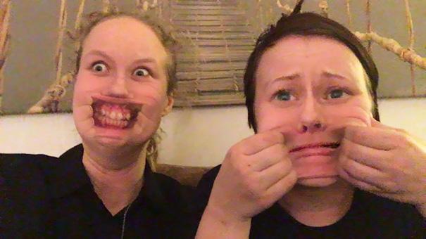 hilarious face swaps 9 (1)