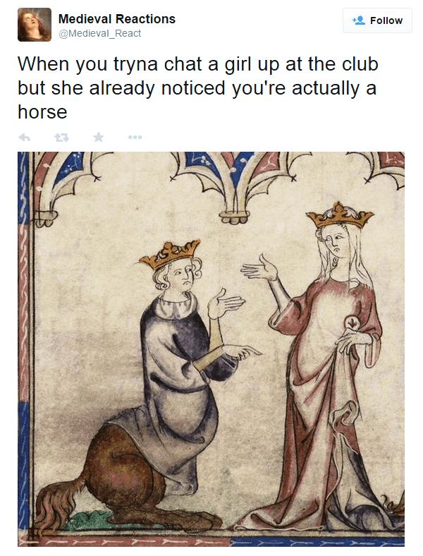 funny medieval pics 10 (1)