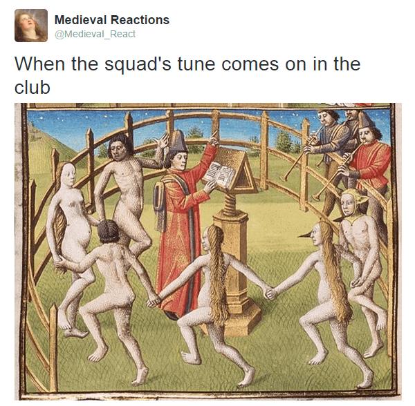 hilarious medieval art 33 (1)
