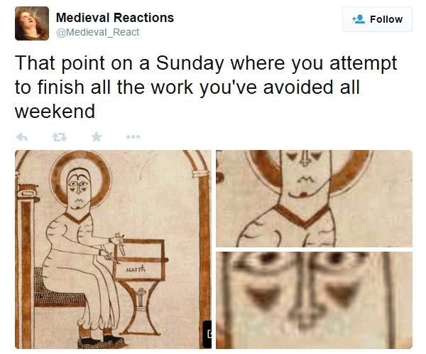 lol medieval art 37 (1)