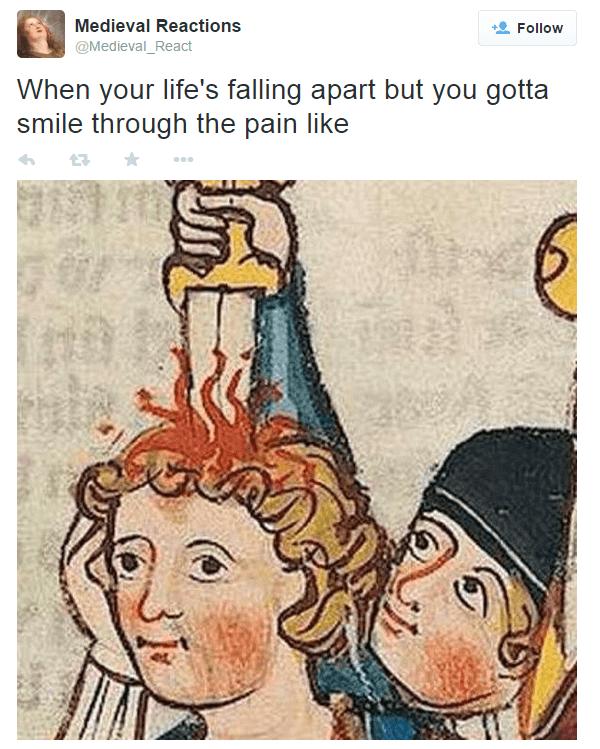 funny medieval pics 5 (1)