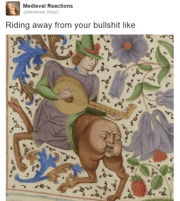 funny medieval pics 9 (1)