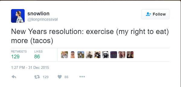 funniest new years resolutions 10 (1)