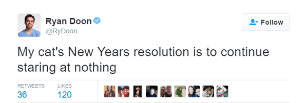 hilarious new years resolutions 17 (1)