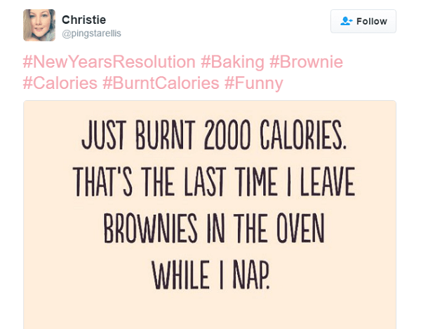 hilarious new years resolutions 20 (1)