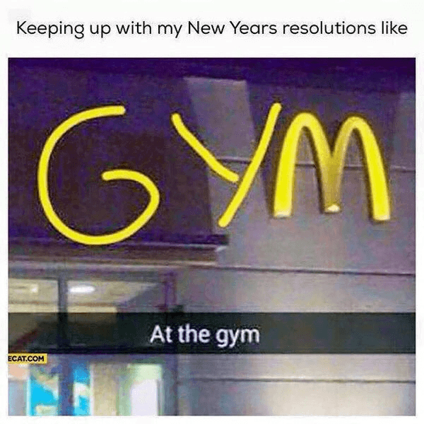lol new years resolutions 26 (1)